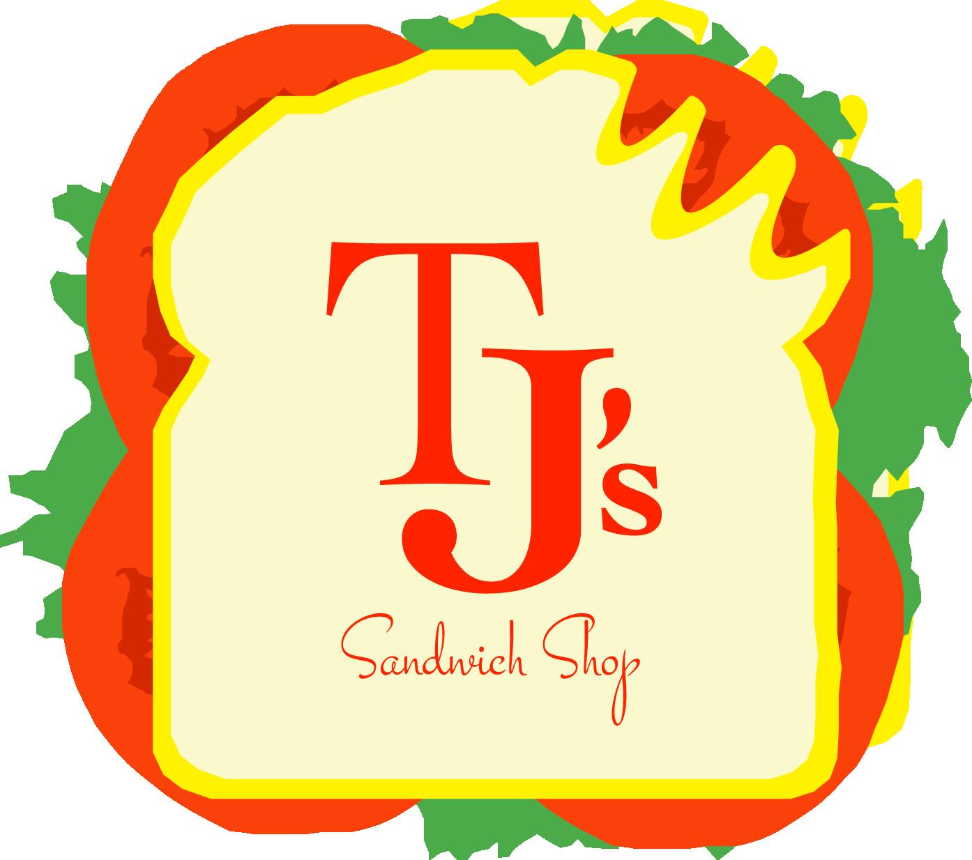 Gallery tj 39 s sandwich shop - Olive garden fayetteville arkansas ...