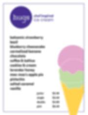 FlavorsPrices_Hugs Sign.jpg