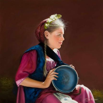 DonMilner-Gypsy Girl-1000.jpg