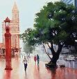 DonMilner-Rainy-day-Auckland-600.jpg