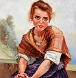 DonMilner-Peasant-Girl-600.jpg