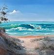 DonMilner_Seascape_Don-Demo_2_600.jpg