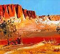 DonMilner-outback-600.jpg
