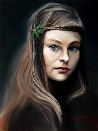 DonMilner-Holly-Portrait-1000.jpg