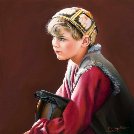 DonMilner-Gypsy Boy-1000.jpg