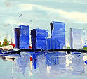 DonMilner-Demo_Bell-WS-Cityscape_Knife-1