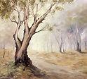 DonMilner-Tree-1000.jpg