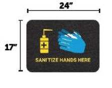 Cactus Mat 2417SMLM-SYH Floor Mat.JPG