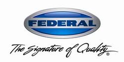 Federal Industries