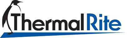 Thermalrite