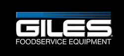 Giles Foodservice Equipment