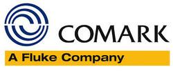 Comark (Fluke)