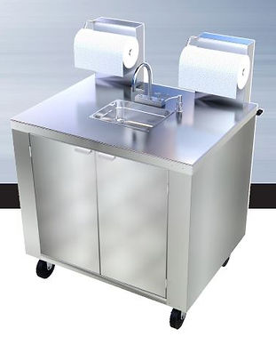 PIper Hand Washing Sink.JPG