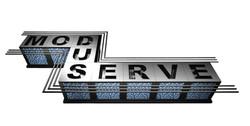 Mod-U-Serve