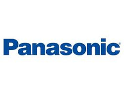 Panasonic Commercial