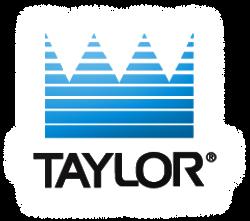 Taylor Company