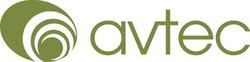 Avtec Industries
