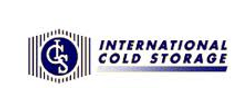International Cold Storage