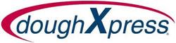 Dough Xpress