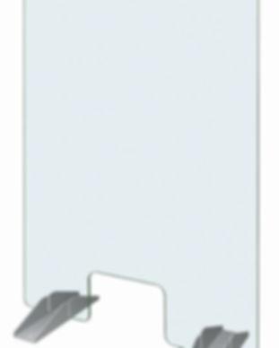 Hatco Safety Shield CS3040P.JPG