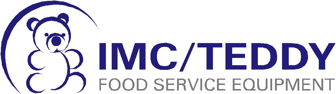 IMC/Teddy