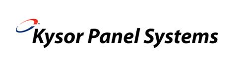Kysor Panel Systems