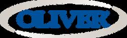 oliver_logo_large - transparent