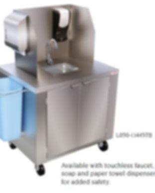 Piper Hand Washing Sink L050-114457B.JPG