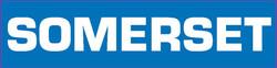 Somerset Logo11