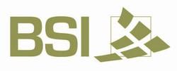BSI (Brass Smith)