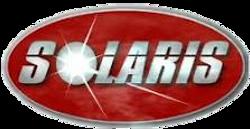 Solaris Steam