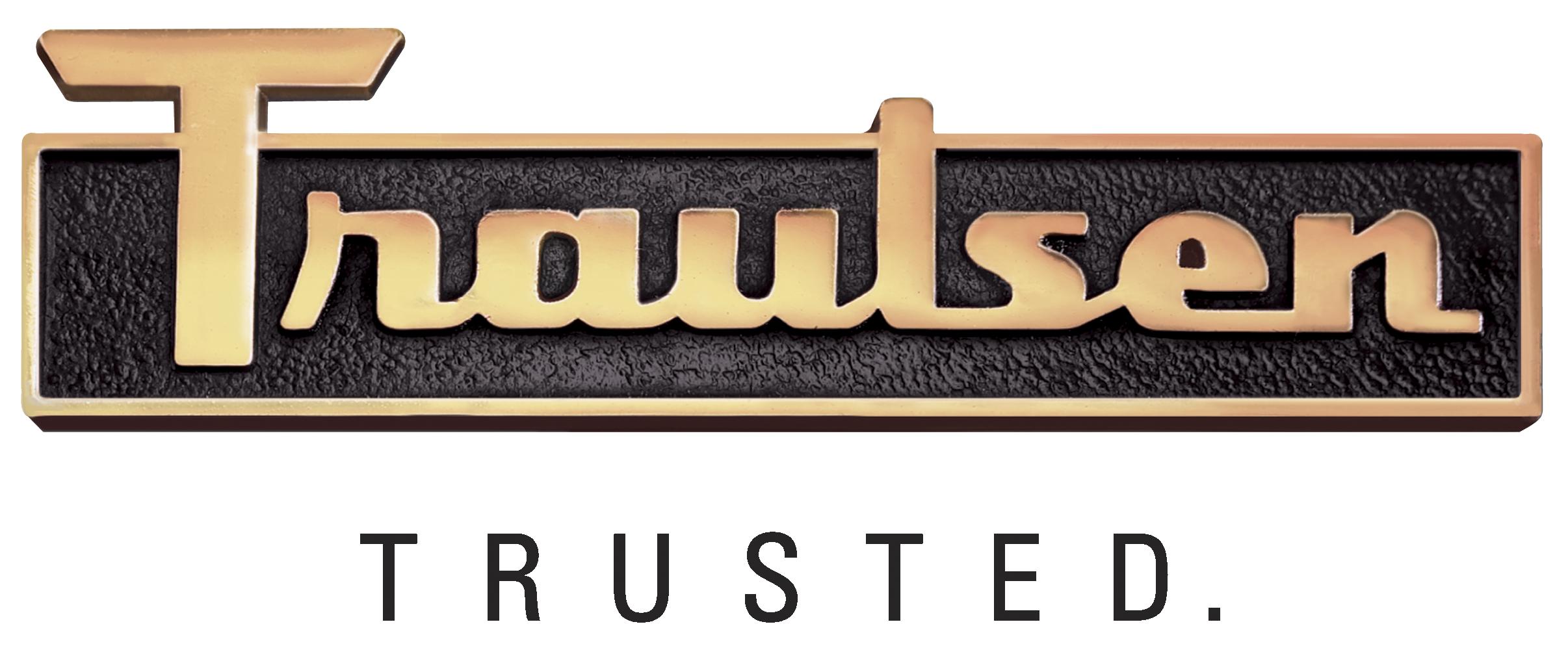Traulsen