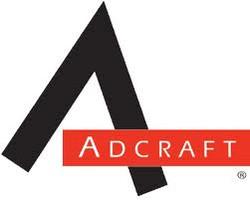 Adcraft (Admiral Craft)
