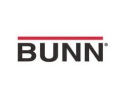 Bunn Commercial