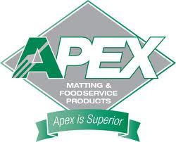 Apex (Teknor Apex)