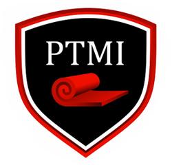 ProTech Mat Logo