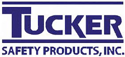 Tucker Safety Products