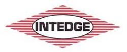 Intedge