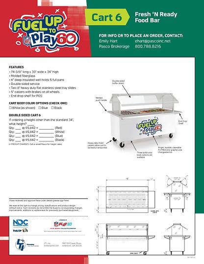 FUTP Cart 6.jpg