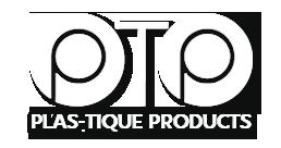 Plas-Tique Products