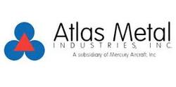Atlas Metal Industries