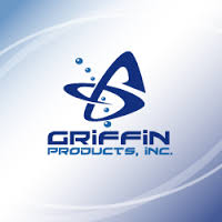 Griffin Products