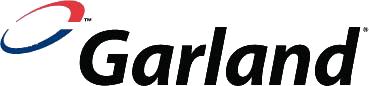 Garland - U.S. Range