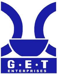 G.E.T. Enterprises