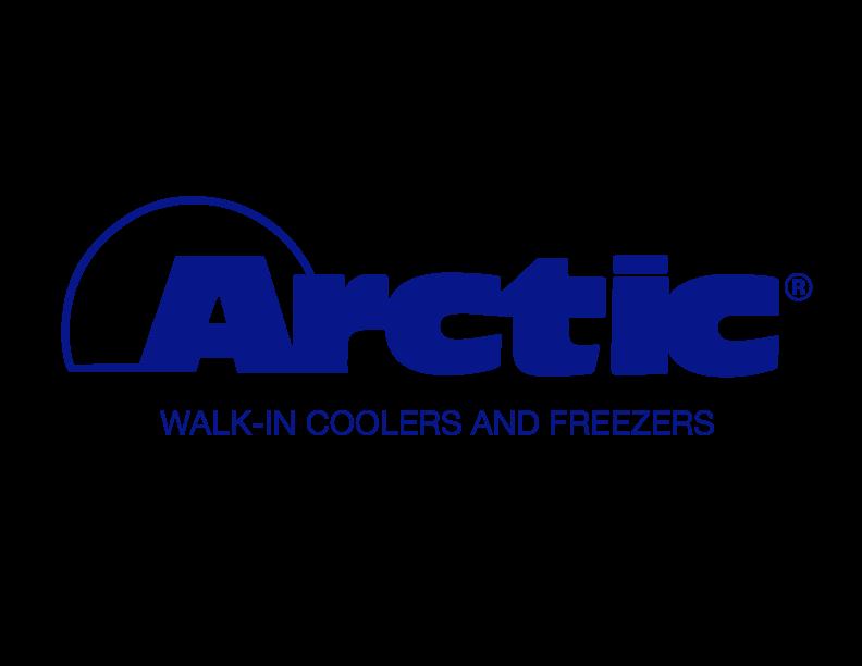 Arctic_Logo_Reflexblue_R