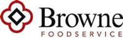 Browne (Halco)