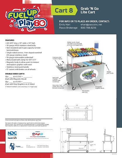 FUTP Cart 8.jpg