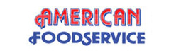 American Foodservice