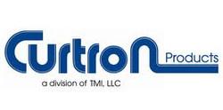 Curtron