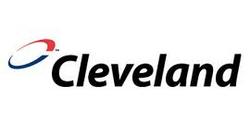 Cleveland Range